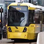 Metrolink Services