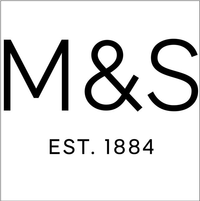 M&S backs local charities this Christmas