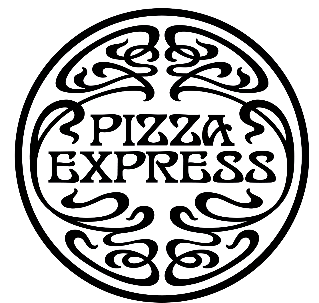 Pizza Express The Rock Bury Shopping Centre