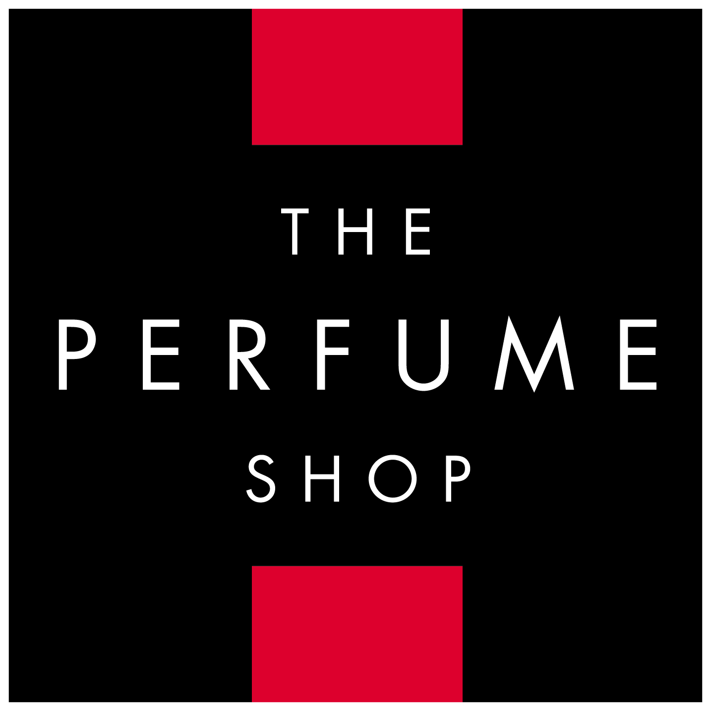 Even if you didn't find a coupon code to use, you can start shopping at The Fragrance Shop. We've got your online savings for November , with 15 new The Fragrance Shop Promo Codes and the best Coupons to save a bundle at replieslieu.ml