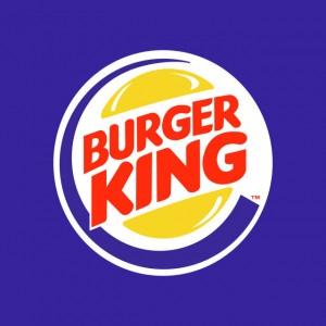 burgerking logo the rock bury shopping centre. Black Bedroom Furniture Sets. Home Design Ideas