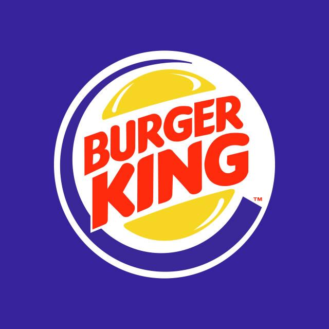 burger king images reverse search. Black Bedroom Furniture Sets. Home Design Ideas