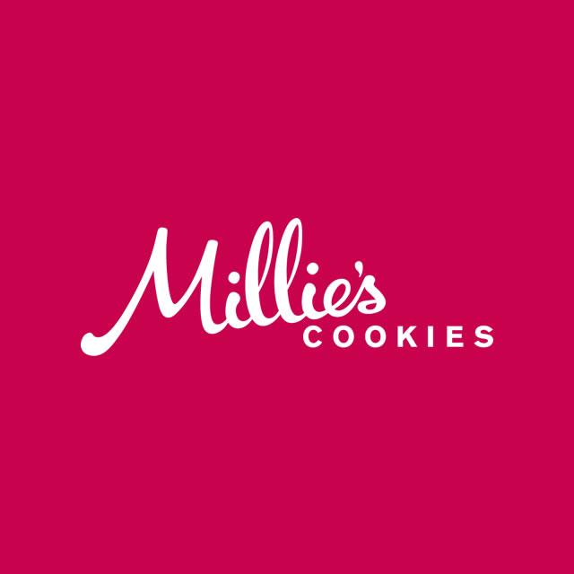 Millie S Cookies