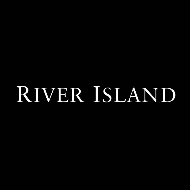 River Island x Fashion Targets Breast Cancer | #MakeAStatement