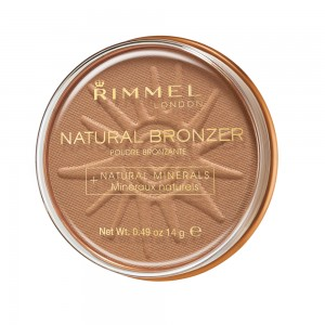 5-rimmel-natural-bronzer