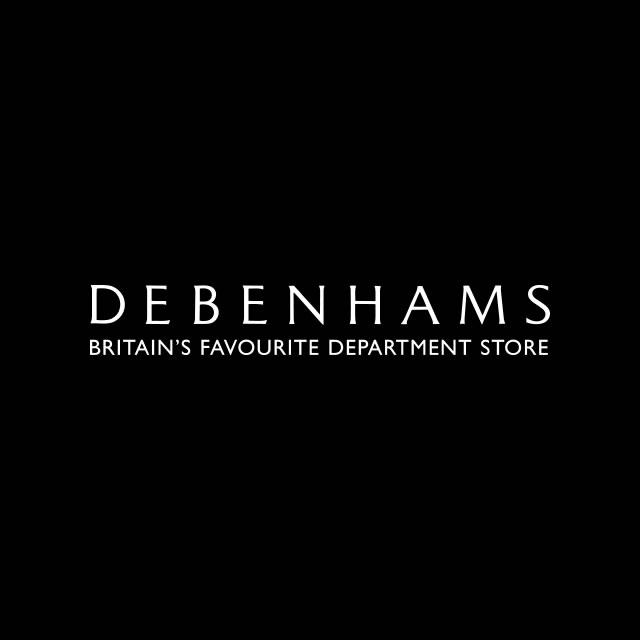 Debenhams VIP event