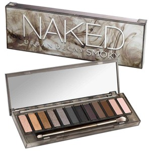 naked.smoky_.palette-600x600