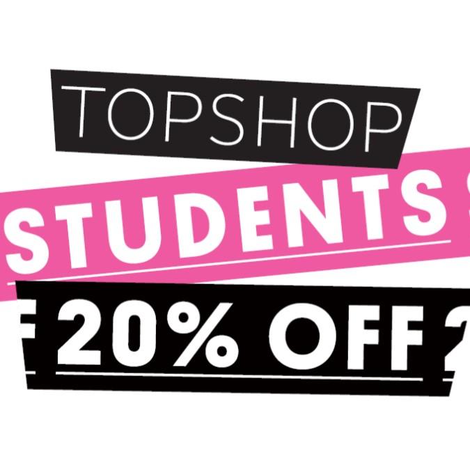 d7ff9e7e596a 20% student discount - The Rock Bury Shopping Centre