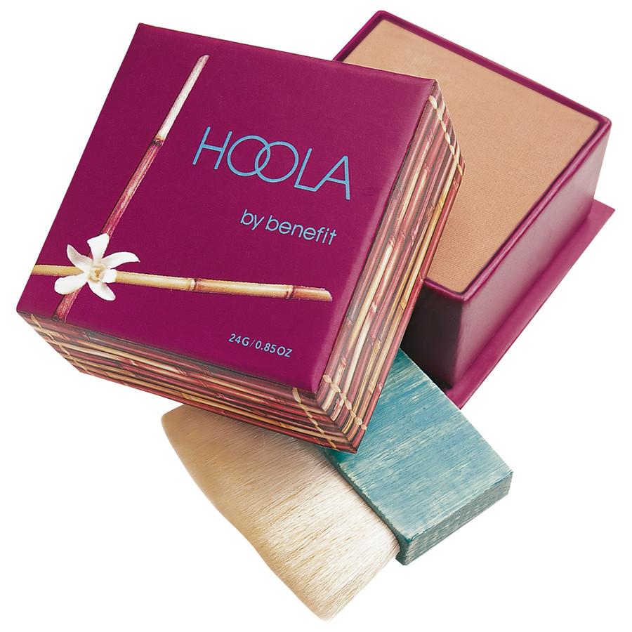 hoola-bronzer-23-50-benefit