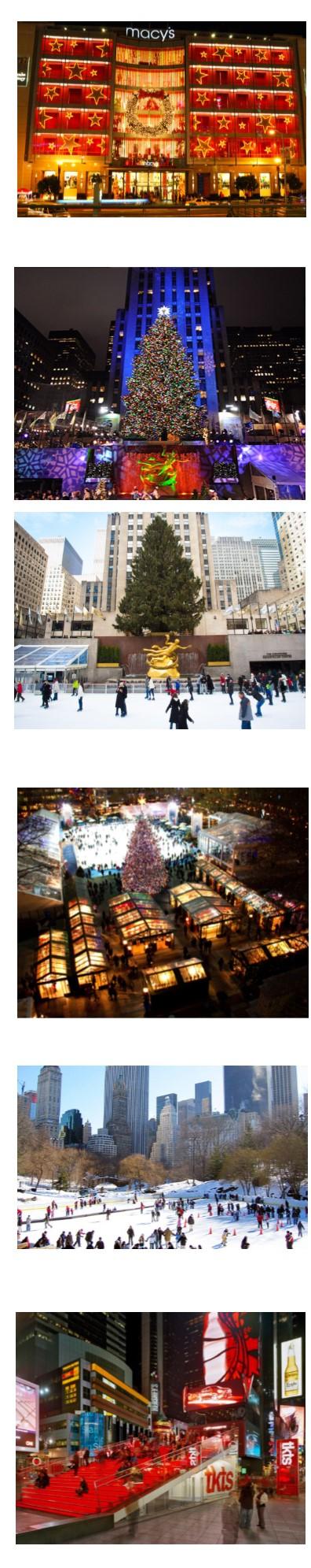 ny-christmas-blog