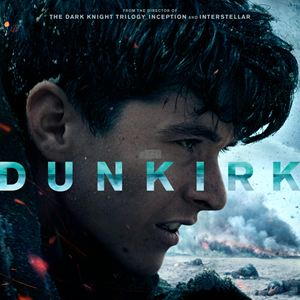 Dunkirk comes to Vue Cinema