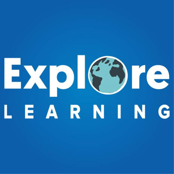 Explore Learning – Maths & English Tuition