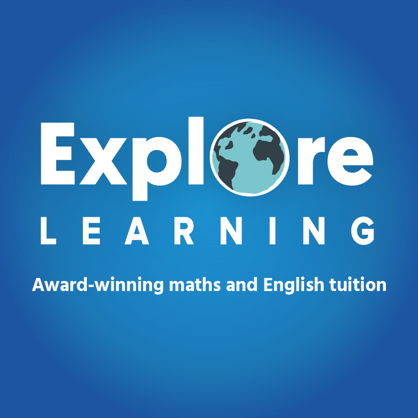 New members can save £50 at Explore Learning