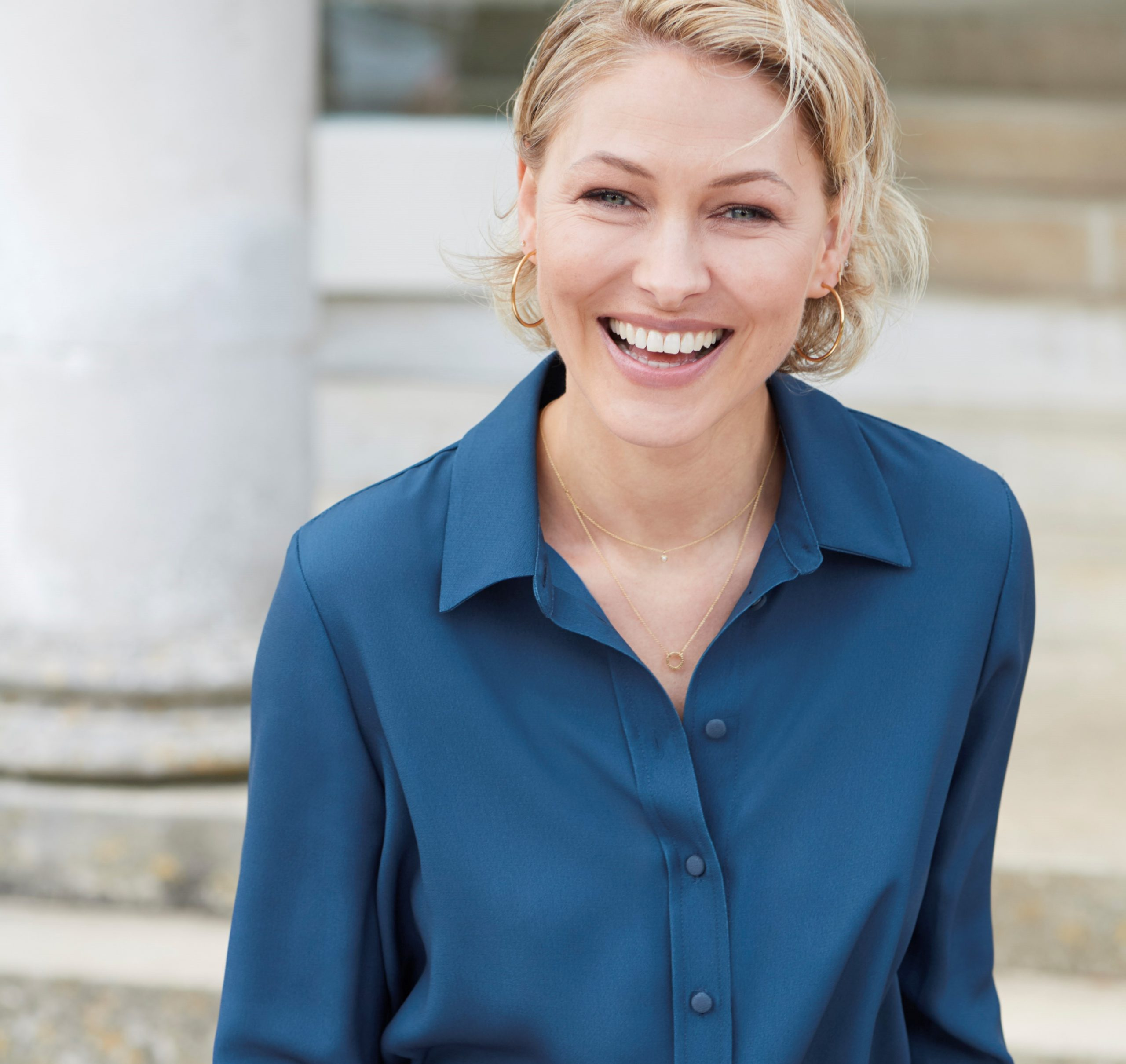 Shop the latest Emma Willis Collection for Next